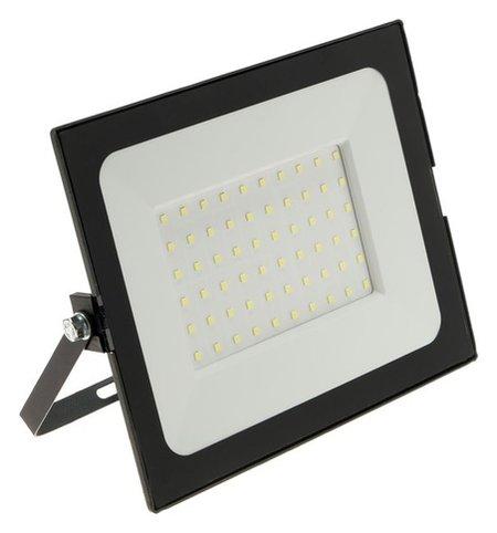 Прожектор светодиодный REV Ultra Slim, 70 Вт, 6500 К, 5950 Лм, Ip65  REV