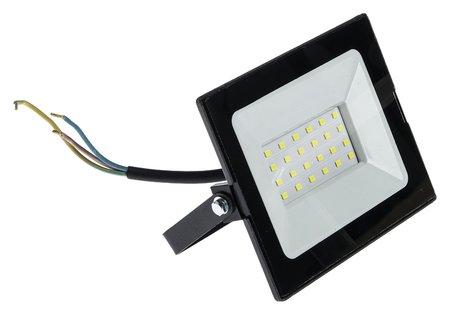 Прожектор светодиодный Rev, 30 Вт, 6500 К, 2400 Лм, Ip65  REV