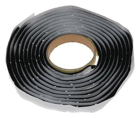 Лента-герметик для стёкол 8 мм, длина 4.5 м  NNB