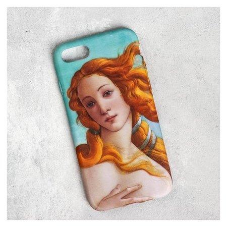 Чехол для телефона Iphone 7/8 «Венера», 6,8 х 14 см  NNB