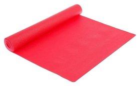 Коврик для йоги 173 х 61 х 0,3 см
