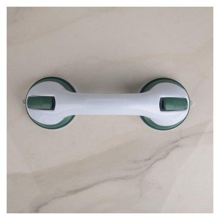 Ручка для ванны на вакуумной присоске Комфорт плюс NNB