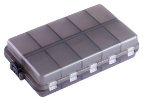Коробочка сч-4 для мелочей, 20 отделений, размер 170х95 мм