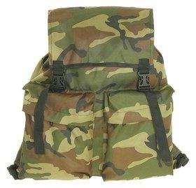 Рюкзак «Тип-15» 40 л