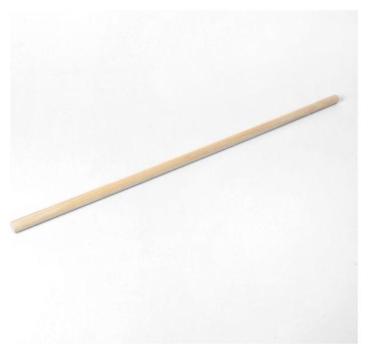 Массажёр «Палка гимнастическая», деревянный  NNB
