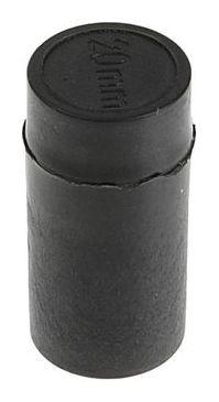 Красящий ролик Calligrata, для 1-строчного этикетпистолета, 20 мм  Calligrata