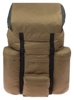 Рюкзак «Тип-20» 130 л