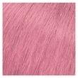 Крем-краситель с пигментами прямого действия Matrix Socolor Cult Тон Розовый бабл-гам