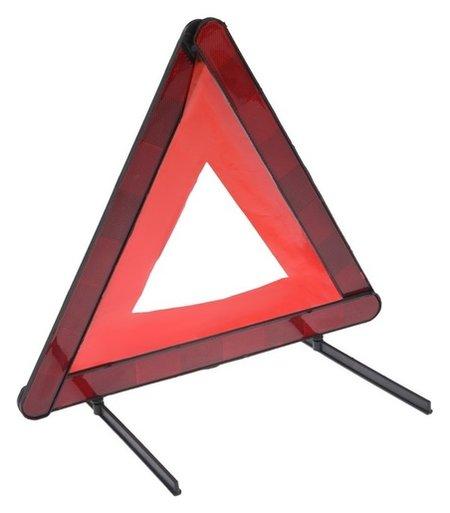Знак аварийной остановки Rft-04  NNB