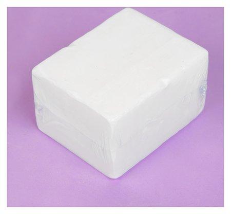 Myloff SB2 белая мыльная основа 400 г  Мылофф