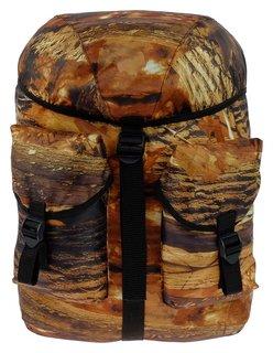 Рюкзак «Тип-8» 35 л