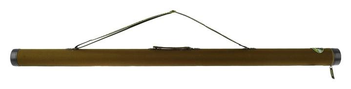 Тубус для удилищ Aquatic без кармана т-75, 145 см  Aquatic