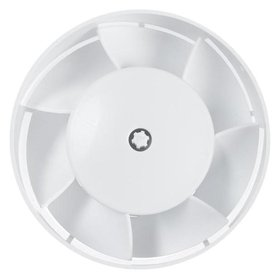 Вентилятор канальный ERA Profit 4, D=100 мм, 220‒240 В, канальный