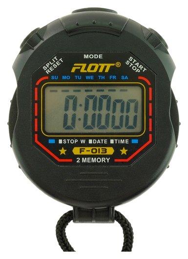 Секундомер, стоп часы, будильник, календарь, на 2 человека  NNB