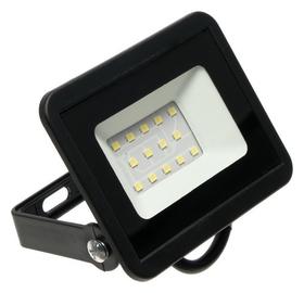Прожектор светодиодный Rev, 10 Вт, 6500 К, 850 Лм, Ip65  REV