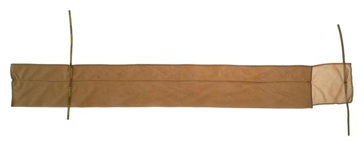 Чехол для удилищ Aquatic Ч-1 мягкий, 105 см Aquatic
