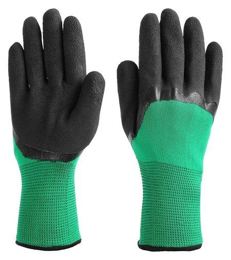 Перчатки рыболовные, универсальные  Onlitop