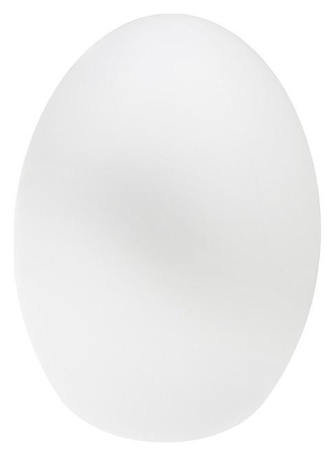 Светильник декоративный светодиодный Uniel, 14х19 см, яйцо, аккумуляторный, Ip54, RGB Uniel