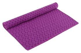 Покрытие для йога-коврика Yoga-pad, 183 × 61 см, 3 мм  Sangh