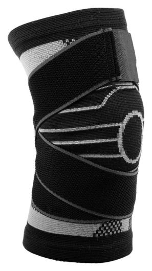 Суппорт колена, размер М  Onlitop