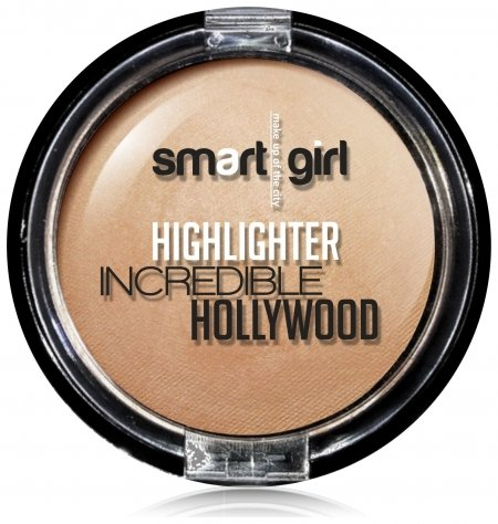 Хайлайтер Highlighter Incredible Hollywood Belor Design