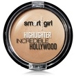Хайлайтер Highlighter Incredible Hollywood Тон 01