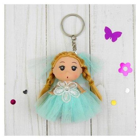 Кукла «Яна», на брелоке NNB