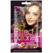 Cтойкая крем-краска для волос «Effect Сolor» Тон 5.3 Золотистый каштан