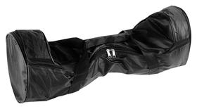 """Чехол для гироскутера 6,5"""", цвет черный  NNB"""