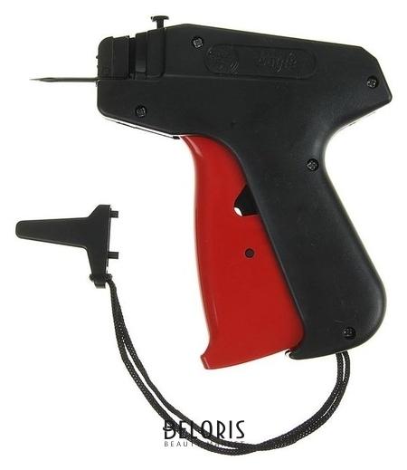 Пистолет-маркиратор игловой, Taggertron, стандартная игла NNB