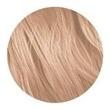 Стойкая краска для волос Majirel High Lift Тон Ash violet пепельно-перламутровый