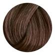 Краска для волос Majirel Cool Cover Тон 4.3 Шатен золотистый