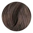Краска для волос Majirel Cool Cover Тон 5 Светлый шатен