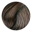 Краска для волос Majirel Cool Cover Тон 5.1 Светлый шатен пепельный