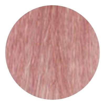 Стойкая крем-краска Permanent Hair Color Superlift Series Тон 12/81 SSPA Особый блонд перламутрово-пепельный