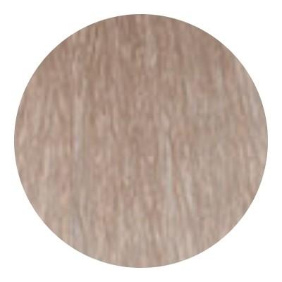 Стойкая крем-краска Permanent Hair Color Superlift Series Тон 12.1 SSA Экстра-суперплатиновый интенсивный пепельный