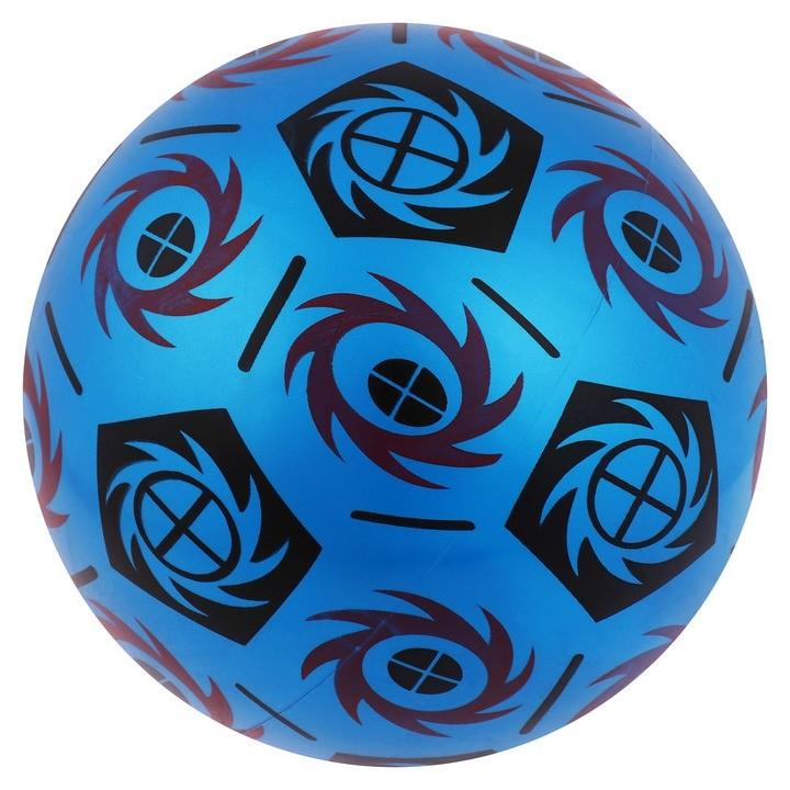 Мяч «Футбол 1», D=22 см NNB