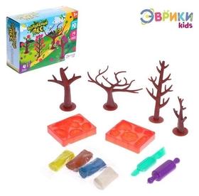 Игровой набор «Волшебный лес»