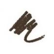 Карандаш для бровей с щеточкой Тон 01