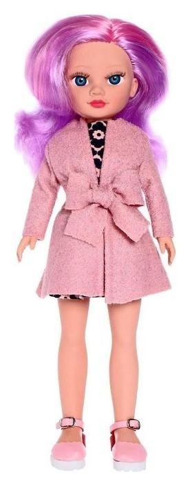 Кукла «Камила», 45 см Актамир