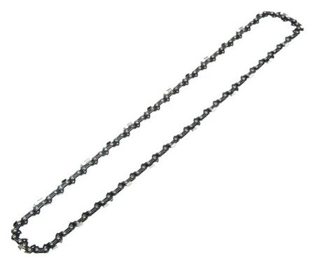 "Цепь для бензопилы Rezer Rancher P-9-1.3-56, 16"", 3/8"", 1.3 мм, 56 звеньев, Partner/champion  Rezer"