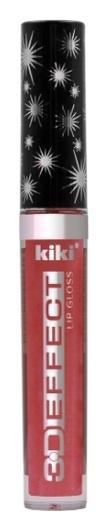 Тон 913 Золотисто-каштановый металлик  Kiki