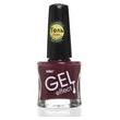Лак для ногтей Gel Effect Тон 11