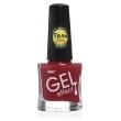 Лак для ногтей Gel Effect Тон 19