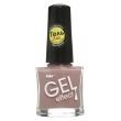 Лак для ногтей Gel Effect Тон 30