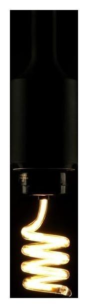 Лампа светодиодная Thomson LED Deco-2 Gold, 6 Вт, е27, 2700 К, 500 Лм КНР