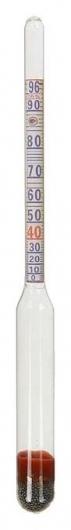 Спиртомер, 14 см  NNB