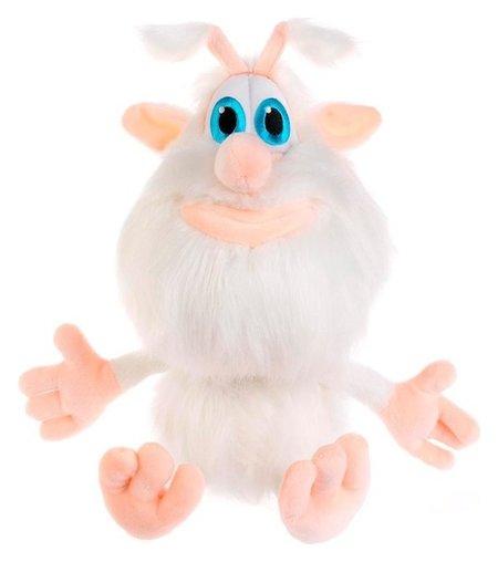Мягкая игрушка «Буба», 20 см  Мульти-пульти