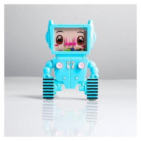Водная игра «Робот» NNB