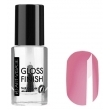 Лак для ногтей Gloss Finish Тон 107 Сакура